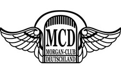 morgan-club-deutschland_250x150