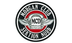morgan-nord_250x150